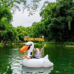 Wisata Alam di Malang, Destinasi Sempurna untuk Sejukkan Pikiranmu