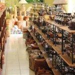 Wisata Belanja Murah di Malang, Ini Daftarnya