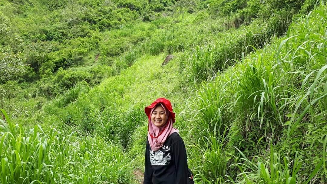 Bukit Panderman