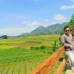 Desa Wisata di Malang, Sejukkan Mata dan Pikiran