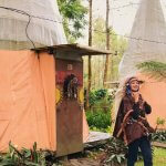 Wisata Ala Luar Negeri di Malang, Nggak Perlu Bayar Mahal