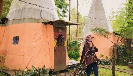 Wisata Ala Luar Negeri di Malang Batu