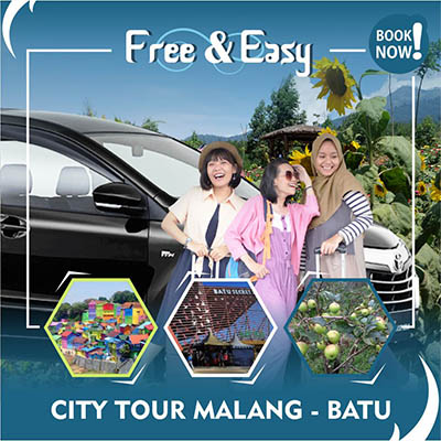 cover_paket_freeandeasy_malang