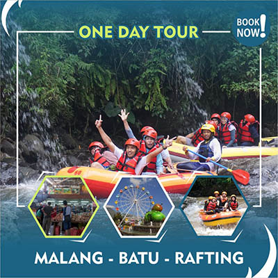 cover_paket_one_day_tour_rafting