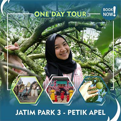 cover_paket_onedaytour_jatimpark3