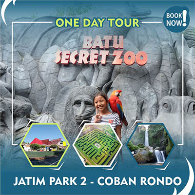 cover_paket_onedaytour_jatimpark_cobanrondo