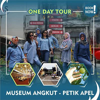cover_paket_onedaytour_petikapel_museumangkut