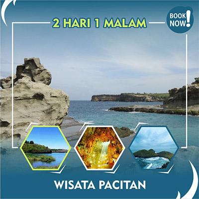 cover_paket_wisata_pacitan