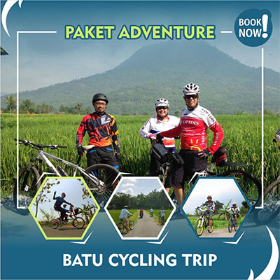 cover_paket_batu_cycling