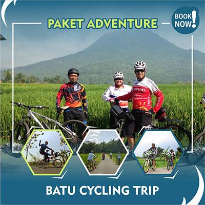cover_paket_batu_cycling