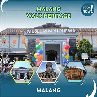cover_paket_malang_heritage