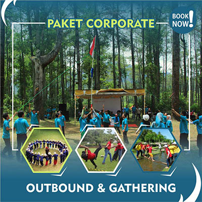 cover_paket_outbound_gathering_malang