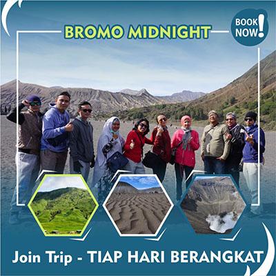cover_paket_wisata_bromo_private