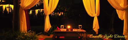 Paket Wisata Malang Honeymoon
