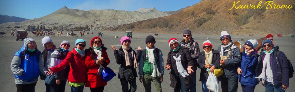 Paket Wisata Malang 2015 Pilihan Wisata Alam Keluarga Terbaik Ongis Travel