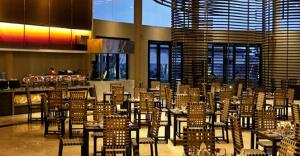 Kutaraja Resto Singhasari Resort Batu
