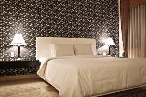 Royal Orchid Hotel Batu (3)