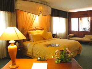 Royal Orchid Hotel Batu (6)