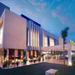 atria-hotel-malang (1)