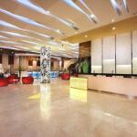 atria-hotel-malang (2)