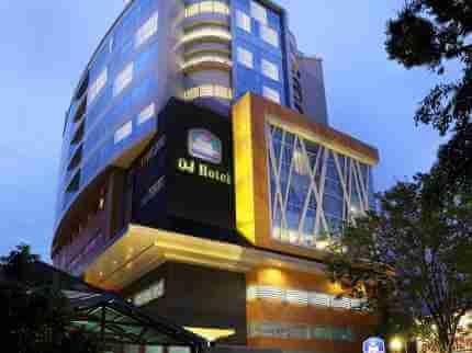 best-western-hotel-malang (2)_
