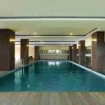 best-western-hotel-malang (4)_