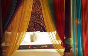 hotel tugu - apsara residence