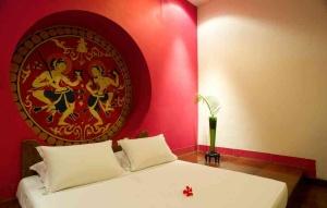 hotel tugu - devata suite