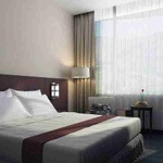 malang_room_horison_club_