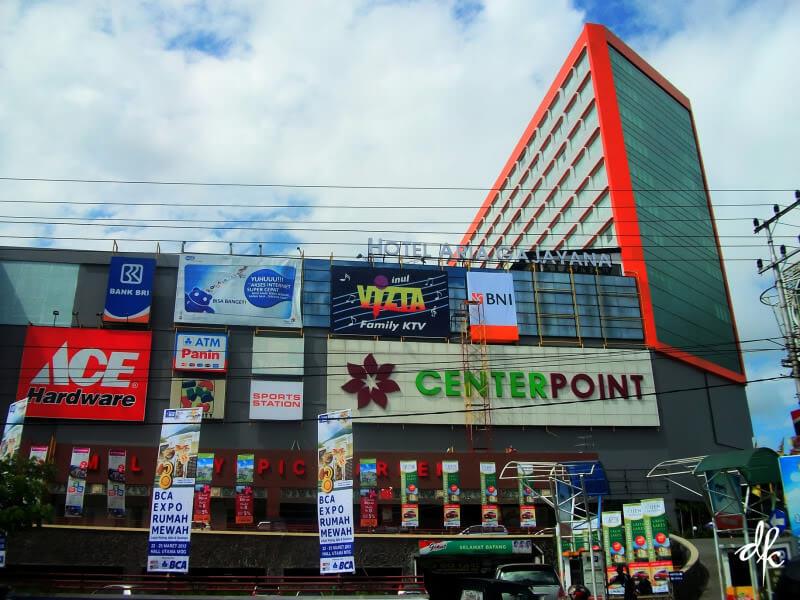 10 Wisata Belanja Murah Meriah Di Malang Ongis Travel