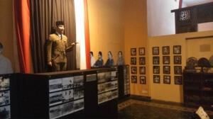 wisata-museum-malang-tempo-doeloe (1)
