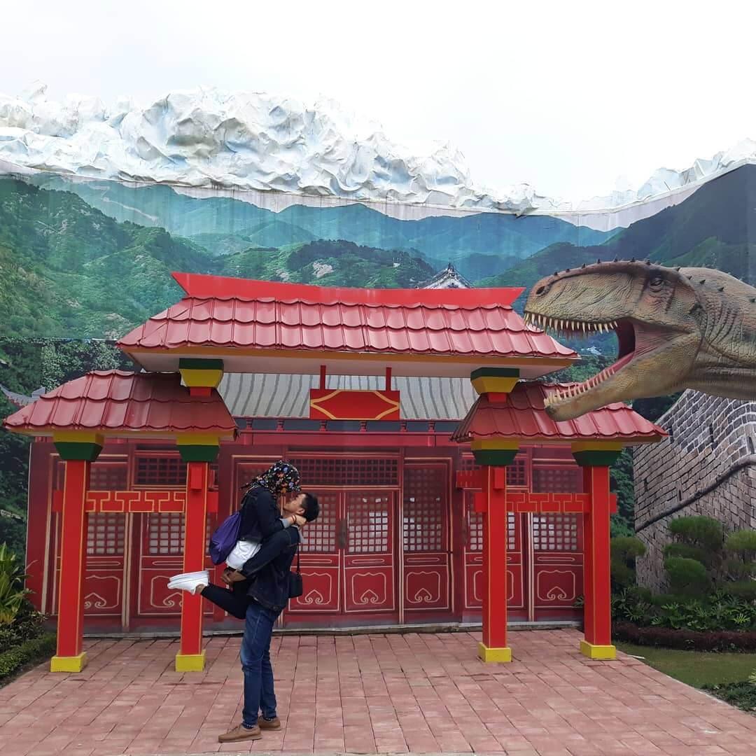 Wisata Baru Di Malang Dan Batu Yang Wajib Dikunjungi Ongis Travel