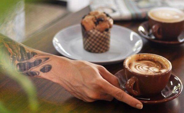 Kafe Kopi Paling Enak di Malang