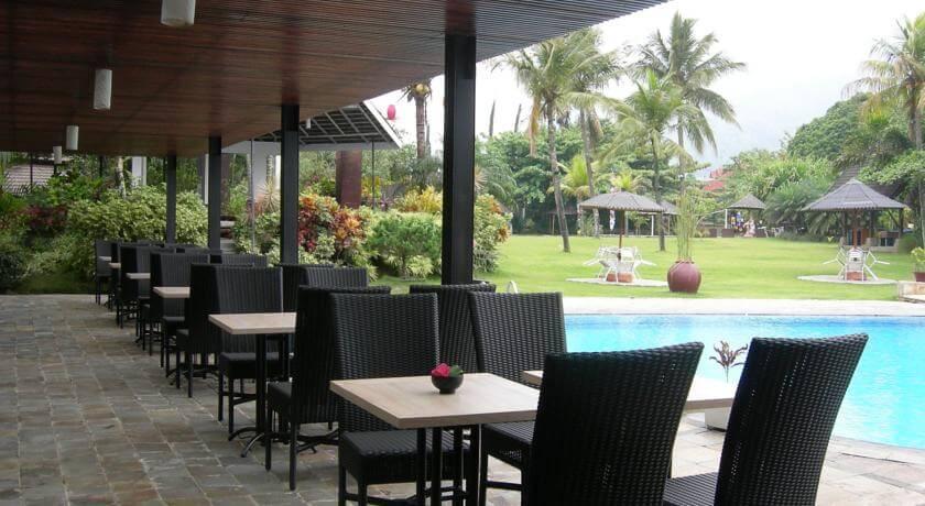 Kartika Wijaya Heritage, Batu