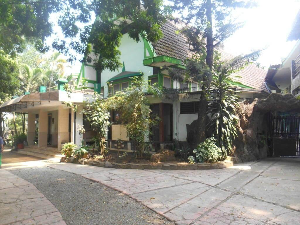 Splendid Inn Malang