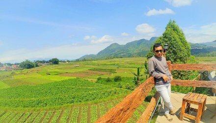 Desa Wisata di Malang