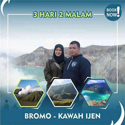 cover_Paket_bromo_kawah_ijen_3h2m