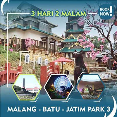 cover_paket_malang_batu_jatimpark3