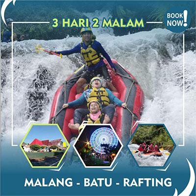 cover_paket_malang_batu_rafting_3h2m