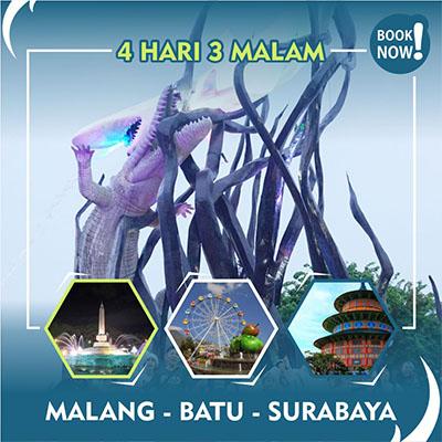 cover_paket_malang_batu_surabaya