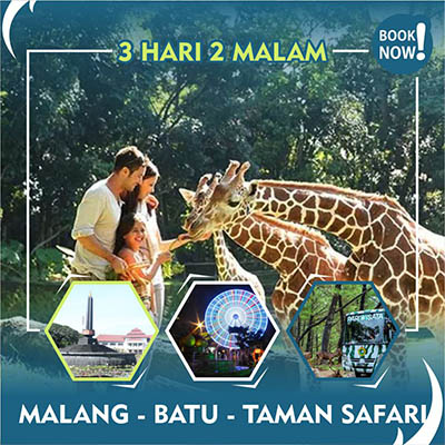 cover_paket_malang_batu_tamansafari