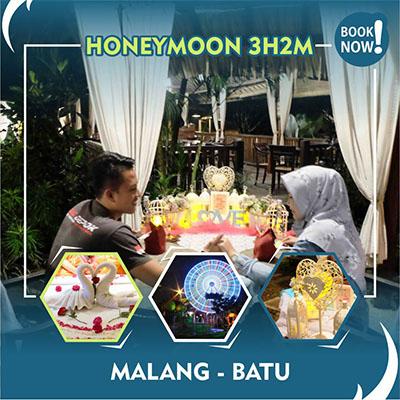 cover_paket_honeymoon_malang_batu_3h2m