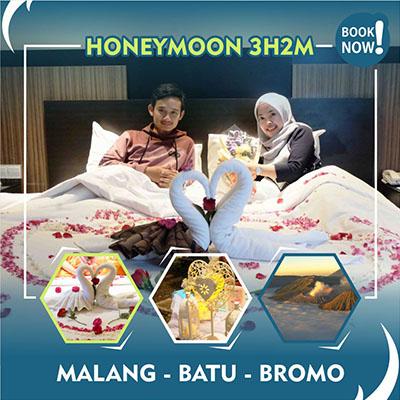 cover_paket_honeymoon_malang_bromo_3h2m