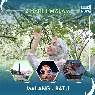 cover_paket_malang_batu_2h1m