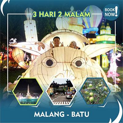 cover_paket_malang_batu_3h2m