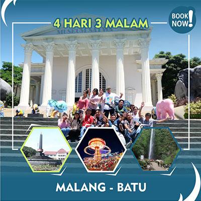 cover_paket_malang_batu_4h3m
