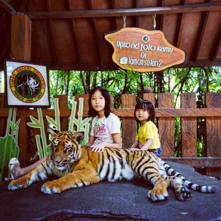 taman safari prigen_min