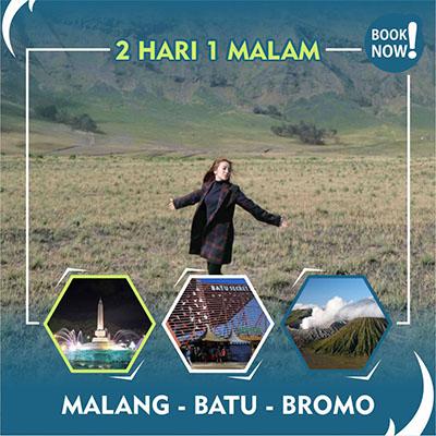 cover_paket_malang_bromo_2h1m