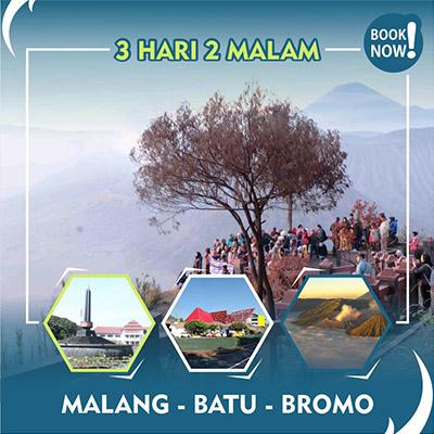 cover_paket_malang_bromo_3h2m