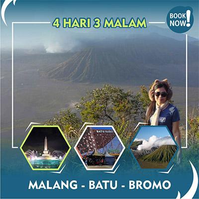 cover_paket_malang_bromo_4h3m